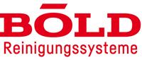 Böld Reinigungssysteme GmbH | 86497 Horgau | SB-Waschanlagen | Beratung und Verkauf von Reinigungsmaschinen | Sonderanlagenbau